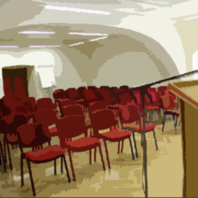 konferenciju-sales